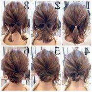 Beautiful Festliche Frisuren Kurze Haare Selber Machen Festliche Frisuren Kurz Festliche Frisuren Kurzes Haar Festliche Frisuren