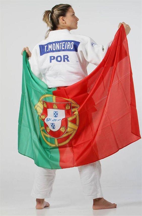 470100.jpg?type=L www.sol.pt749 × 1139Pesquisar por imagens Europeus: Telma Monteiro na final de -57 kg
