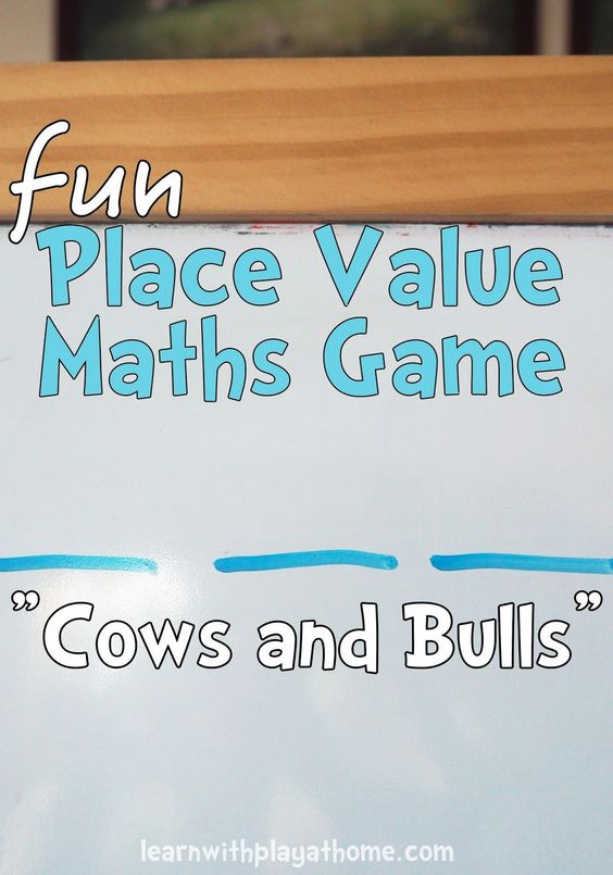 Primary Games: Fun Place To Learn - YouTube