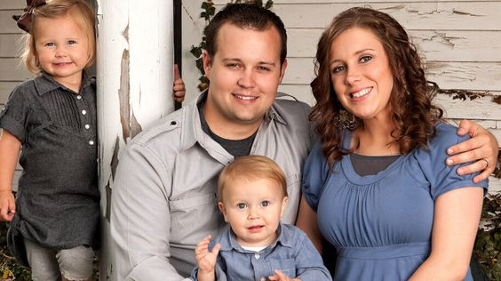 Josh Duggar Used Facebook Inc (NASDAQ:FB) Account To Talk To Strippers - http://gazettereview.com/2015/08/josh-duggar-used-facebook-inc-nasdaqfb-account-to-talk-to-strippers/