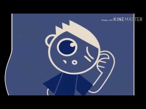 Pbs Kids Dash Logo In Y Major 1 Youtube Pbs Kids Pbs Kids