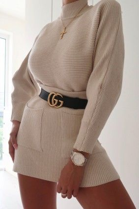 59 Woman Outfits That Always Look Fantastic outfit fashion casualoutfit fashiontrends