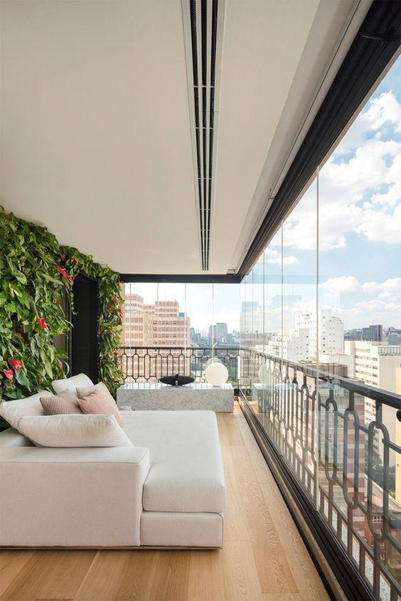 39++ Convertir terraza en dormitorio ideas in 2021