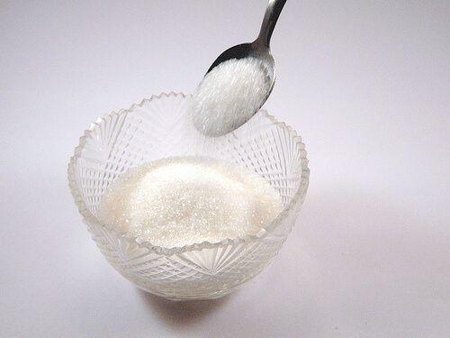 Codzienne spożywanie niektórych produktów może potencjalnie zwiększać ryzyko…