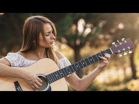 Relaxing Guitar Music Calming Music Relaxation Music Meditation Music Instrumental Music 3290 Youtube Calming Music Playing Guitar Meditation Music