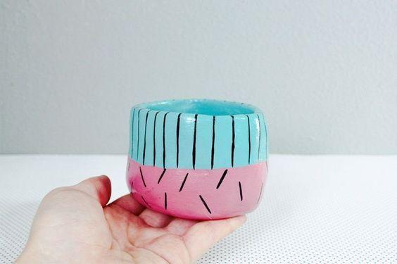 http://loja.ideafixa.com/vasinho-gordinho