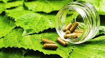 Falaremos sobre remédio manipulado para emagrecer com princípios que funcionam e não precisam de receita médica, porque são feitos com ervas e plantas.
