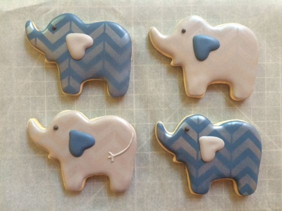 Nikhil's welcome party - May 2016  https://www.etsy.com/listing/220576304/elephant-baby-shower-cookies-chevron?utm_source=Pinterest&utm_medium=PageTools&utm_campaign=Share  https://www.etsy.com/listing/248202642/elephant-baby-shower-banner-in-navy-and?ga_order=most_relevant&ga_search_type=handmade&ga_view_type=gallery&ga_search_query=elephant%20baby%20shower&ref=sr_gallery_8