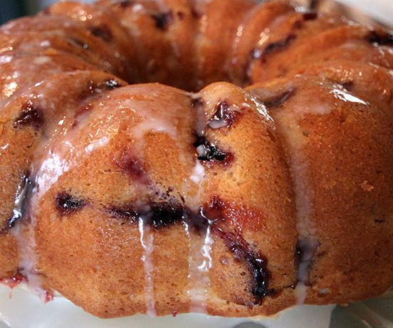 Bundt Cake Recipes From Scratch: Pinterest • The World's Catalog Of Ideas