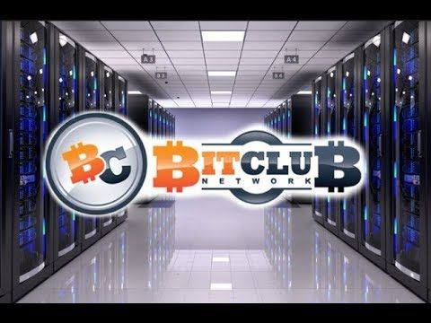 islanda bitcoin bitclub