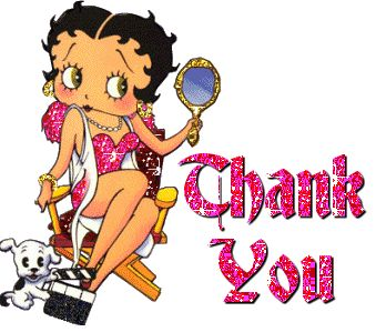 Google Image Result for http://www.emoticonswallpapers.com/images/bettyboop/betty-boop11-thank.gif