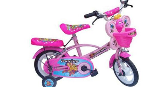 Mách mẹ những bí kíp chọn mua đồ chơi cũ cho con cực chuẩn