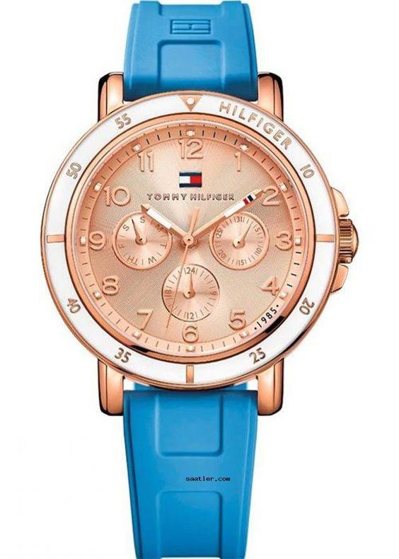 Керамические часы, купить наручные часы с