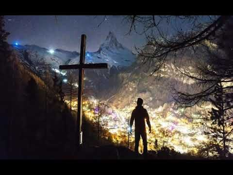 NΑ ΒΑΛΟΥΜΕ ΣΤΟ ΝΟΥ ΜΑΣ ΤΟ ΧΡΙΣΤΟ ΜΕ ΑΠΑΛΟ ΤΡΟΠΟ- Π. ΣΥΜΕΩΝ ΚΡΑΓΙΟΠΟΥΛΟΣ in  2020   My redeemer lives, This or that questions, Jesus