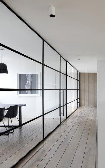 Gallery australian interior design awards ar int for Interior designs australia