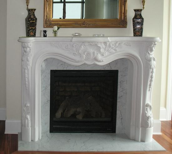 Polymers Mantels And Beautiful On Pinterest