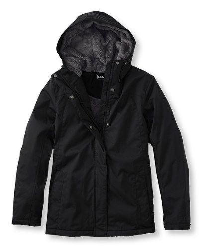Winter Warmer Jacket: Winter Jackets | Free Shipping at L.L.Bean