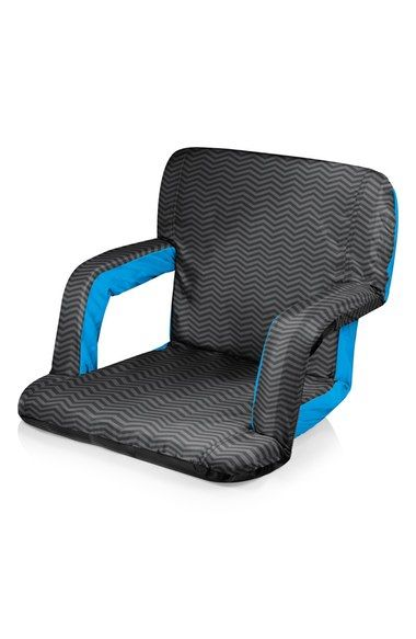 portable fold up seat