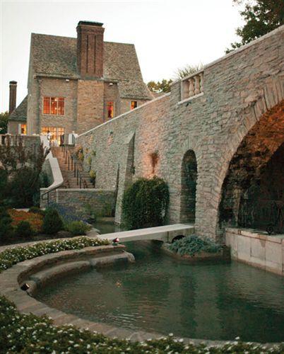 Top Wedding Venues In Cincinnati: Beautiful, Wedding Venues And Wedding On Pinterest