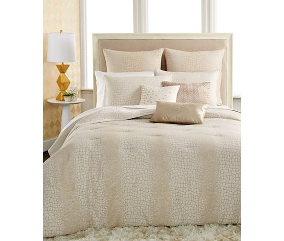 shops, comforter sets and duvet covers on pinterest