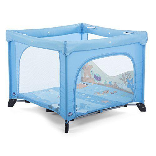 Corralitos Para Bebés Más Seguros Y Divertidos Parques Infantiles Parque Para Bebés Parque Infantil Bebe