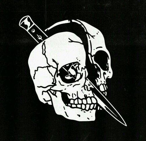 """Piratas de Ambrosio el Armero"" Fed65f32552a0c91f42549df74ee04b1"