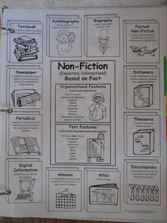 read handbook of food