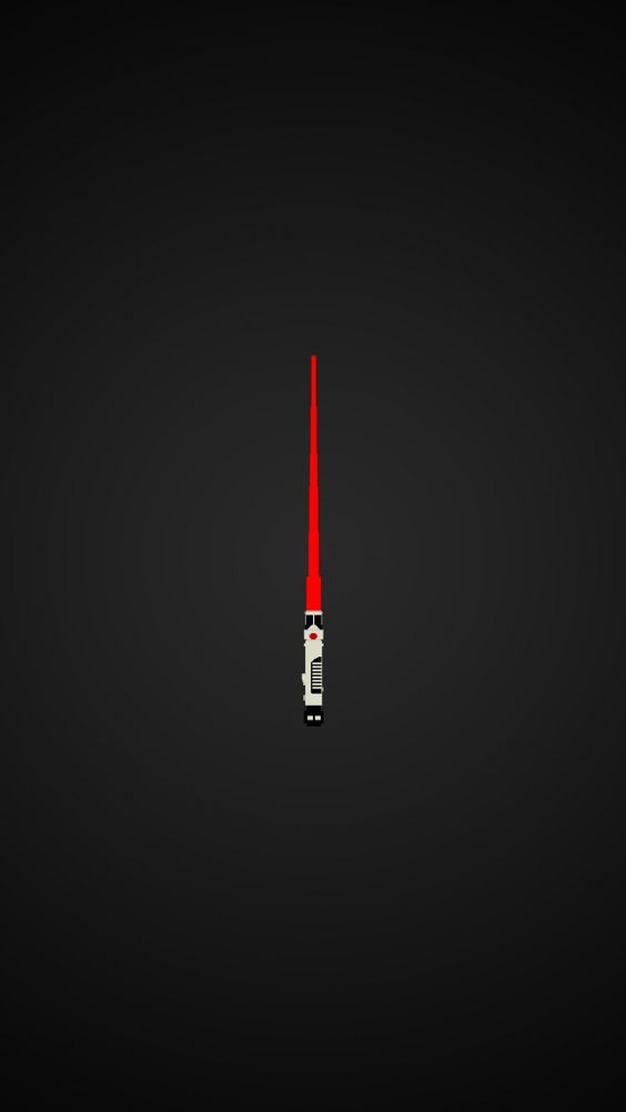 star wars iphone wallpaper Google Search iPhone