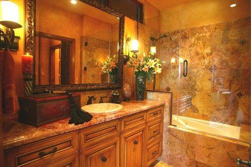 http://st.houzz.com/simages/37360_0_8-1192-mediterranean-bathroom.jpg