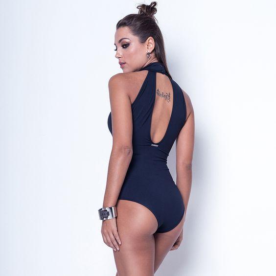 Body Dancing all Night @ Labellamafia - Labellamafia