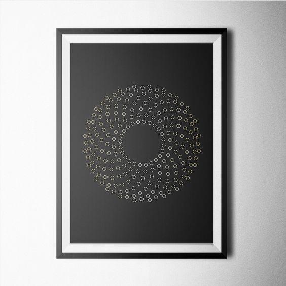 Abstract XVIII   #poster #print #minimal #blackandwhite #scandinavian #nursery #minimalist #kidsroom #posters #prints #geometric #quote #quotes #quoteprint #wallart #decor #home #gift #homedecor #decoration #design #illustration #nordic #creative #buy #valentine #holiday #halloween #christmas #posterart #printart #giclee #fineart #artprints #northshire #abstract