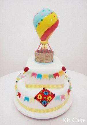 foto reprodução: Kit Cake