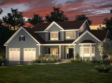 Wausau Modular Home Floor Plans House Design Plans