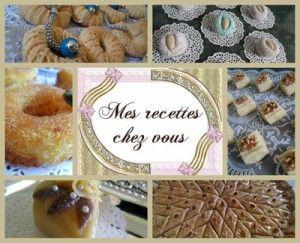 [On aime] Recettes amour de cuisine testées et approuvées 94 - Amour de cuisine @amour2cuisine