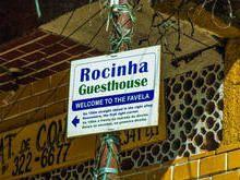 Família faz sucesso com hostel na favela da Rocinha http://ift.tt/1Y2l5dp #marketingdigital #emailmarketing #publicidadeonline #redessociais #facebook #empreendedorismo #empreendedor #dinheiro #sucesso #empreenda #negócio #saúde #amor #educacao #app #android #aplicativos #tecnologia #apps