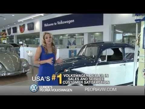 Lundes Peoria Volkswagen Serving Peoria Phoenix Glendale Arizona Glendale Arizona Peoria Volkswagen