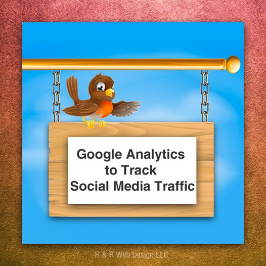 Photo: Tuesday Tool Tip: Use Google Analytics to track the social media sites that send traffic to your website. Simply login into your Google Analytics > Go to Acquisition > Social    What is the top referrer to your website for the last 30 days?  #socialmediatools
