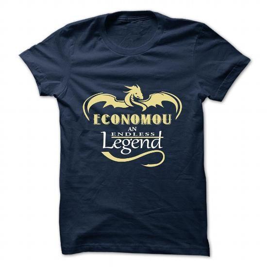 ECONOMOU - #shirt girl #sweatshirt makeover. ECONOMOU, cheap sweater,sweater tejidos. CLICK HERE =>...