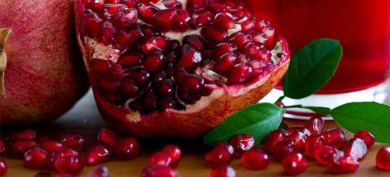 ΡΟΔΙ : Ένα φρούτο που κάνει καλό παντού ! | Raspberry Ketone Greece