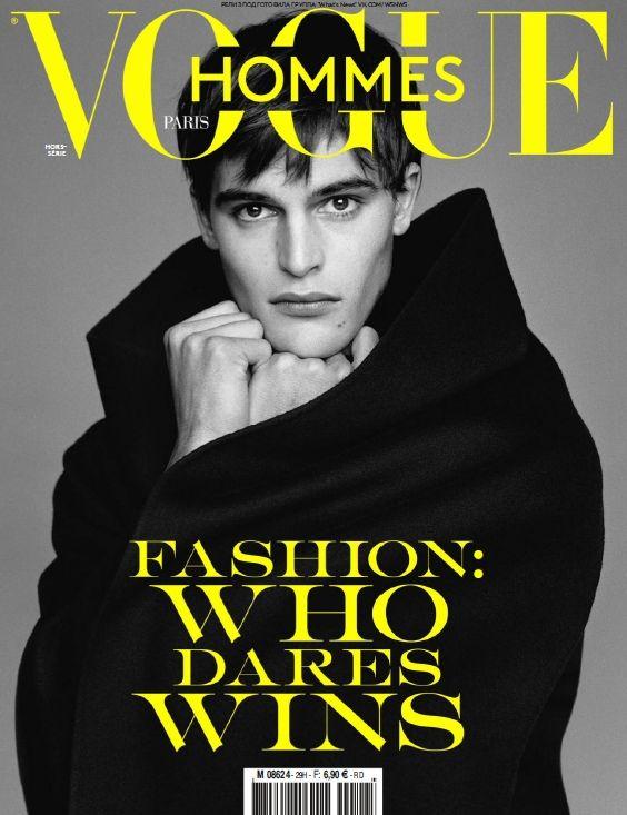 Magazines Pdf Download Free Page 14 Of 2697 E Magazines Free Download In Pdf Vogue Men Male Magazine Vogue