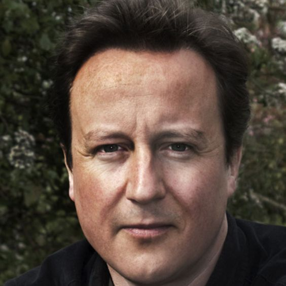 Oct 9 David Cameron born in London, England, is best known for being a revolutionary leader of Britain's Conservative Party, a quality that eventually won him the election as prime minister in 2010.