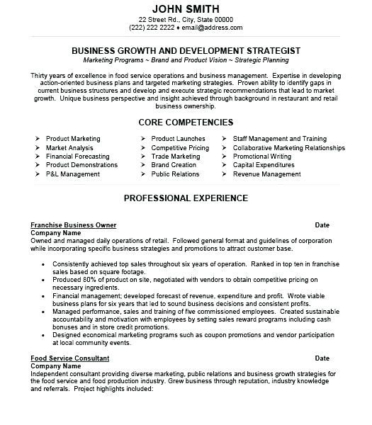 Owner Operator Resume Best Of Owner Operator Resume Small