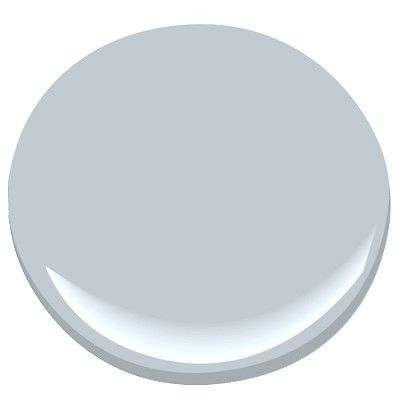 2130 60 iced slate paint colors front rooms and master bath for Benjamin moore slate grey