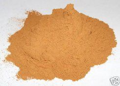 Cinnamon Powder 100Gms