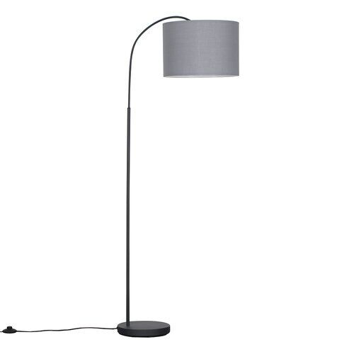 Zipcode Design Lucille 150cm Floor Lamp Floor Lamp Wooden Tripod Floor Lamp Floor Lamp Base