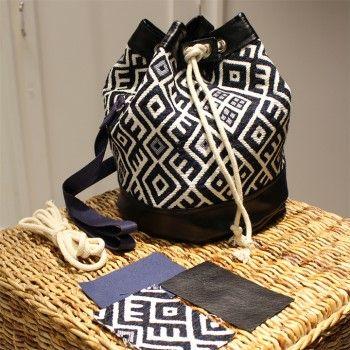 tutoriel sac bourse tendance mondial tissus couture. Black Bedroom Furniture Sets. Home Design Ideas
