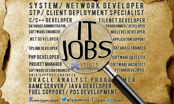 124 best SYSGEN Banners images on Pinterest Banner, Banners and - filenet administrator sample resume