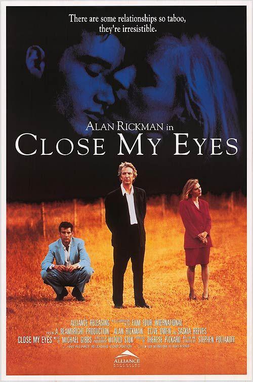 close my eyes 1991 kickass