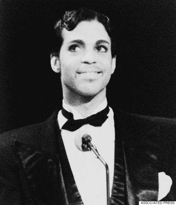 Prince, o gênio, morreu. Estas frases nos revelam um pouco da personalidade dele
