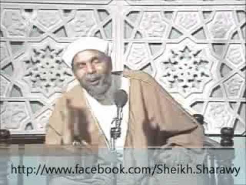 سورة الفاتحة 30 أمن يجيب المضطر إذا دعاه Youtube Islam Islam Quran Quran